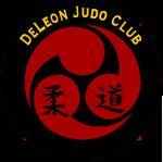 deleonjudo_header