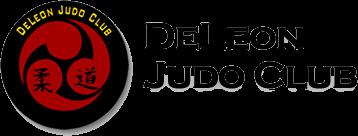 DeLeon Judo Club